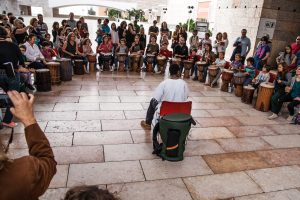 workshop-de-percussao